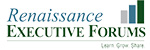 Renaissance Executive Forums