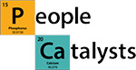 People Catalyst